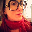 1f13c8582ca4  AA1466 -1024x1024.jpg http   aniccata.com wp-content uploads 2012 12 nose 2.jpg  ...